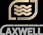 LAXWELL